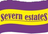 Severnestateagents logo